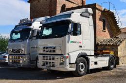 trattori-stradali-2