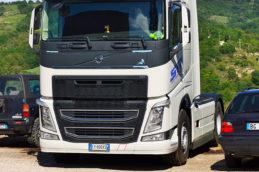 trattori-stradali-3