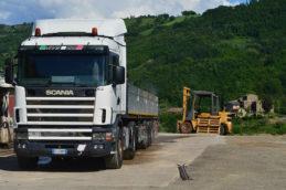 trattori-stradali-4