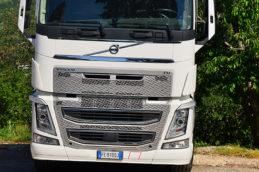 trattori-stradali-5