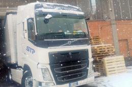 trattori-stradali-perugia-10