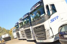trattori-stradali-perugia-3