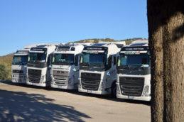 trattori-stradali-perugia-4