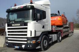 trattori-stradali-perugia-5