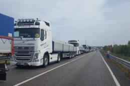trattori-stradali-perugia-6